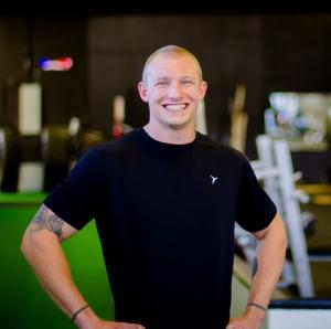 Evan Smith Profile Pic 2