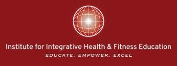 fitnew-site-logo-1