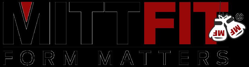 MittFit-Logo-v1